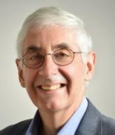 John B Winterburn